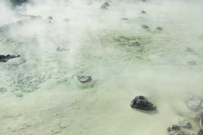 6 Easy Facts About Find Bliss And Relaxation At Taiwan's Hot Springs