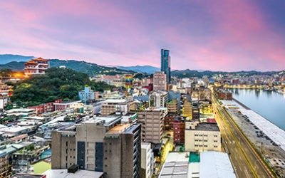 Not known Details About The 9 Best Taiwan Hotels Of 2021