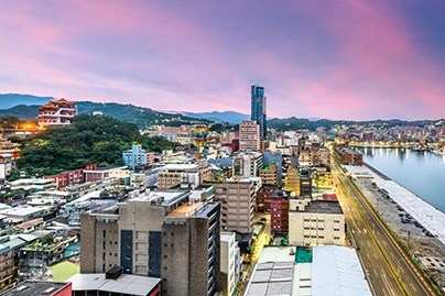 8 Easy Facts About Best Hotels In Taipei, Taiwan: Budget To Luxury Options Explained