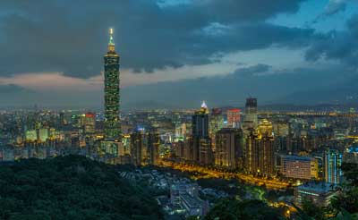 Unknown Facts About Taipei Travel Tips: 10 Things To Know Before Visiting Taipei